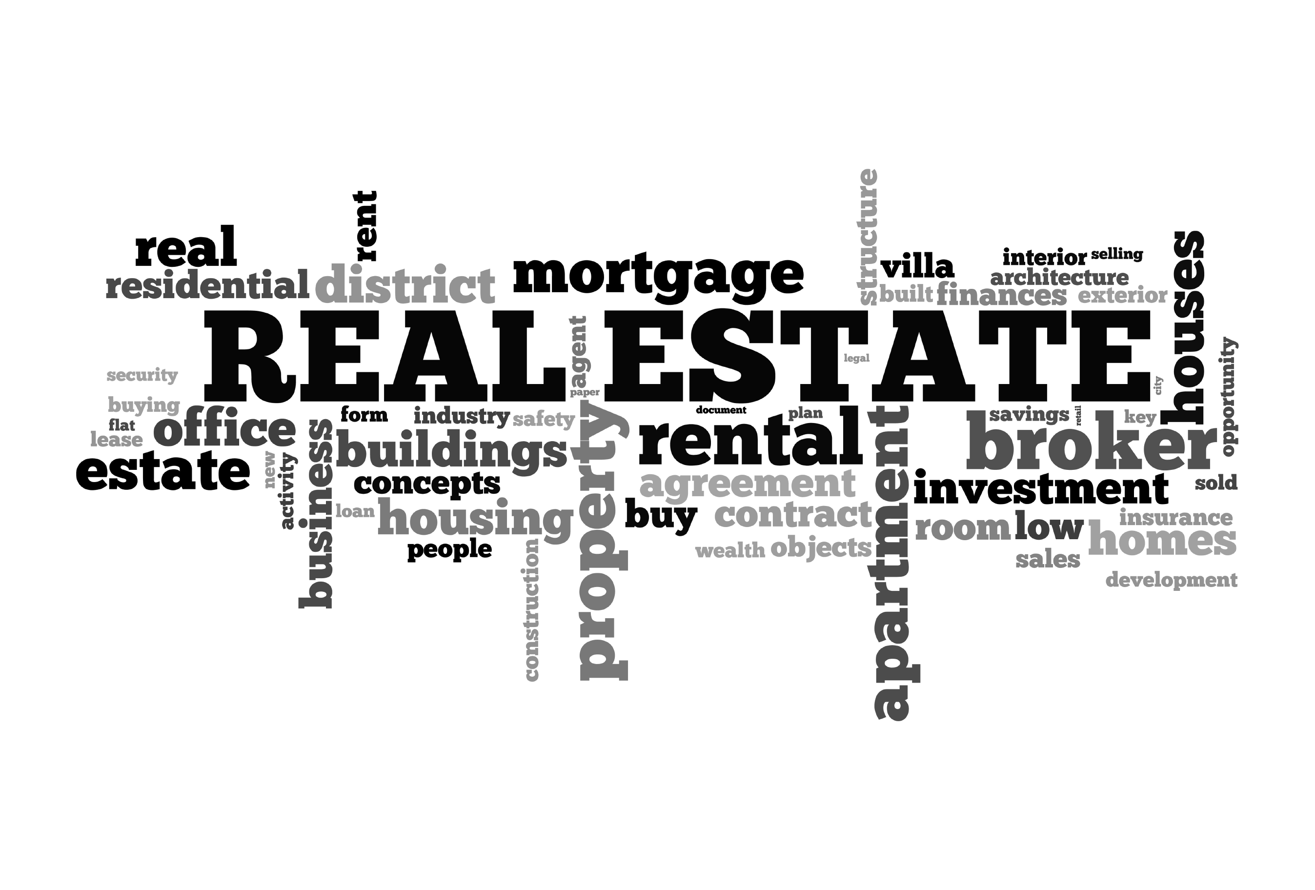 Image result for real estate investing istock